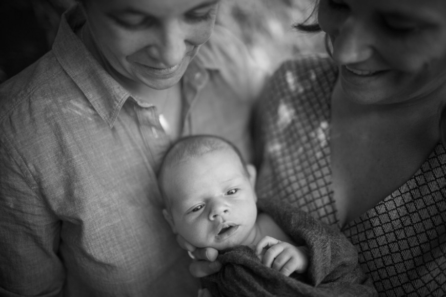 024-PortlandNewbornPhotographer
